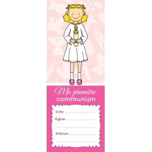 Signet Invitation communion 0068